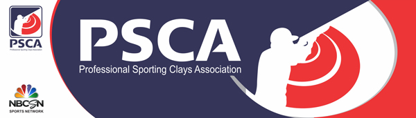 PSCA Professional Sporting Clays Association