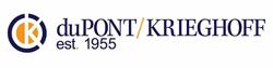 duPONT Krieghoff Worlds largest Krieghoff Dealer